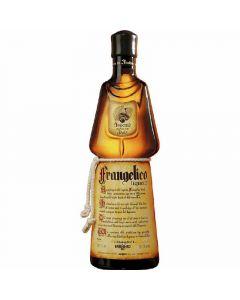 Licor frangelico botella 70cl