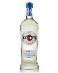 Vermouth blanco martini 1l