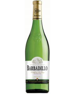 Barbadillo vino blanco 75cl