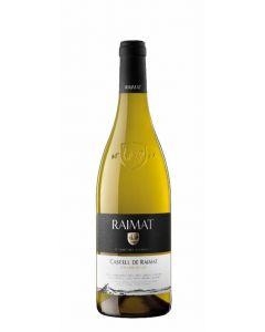 Vino espumoso chardonnay  raimat 75cl