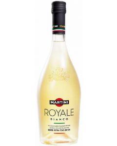 Vino espumoso blanco martini 75cl