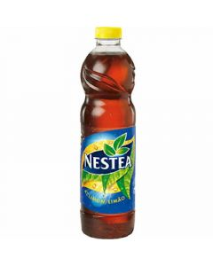 Te  limon nestea pet 1,5l