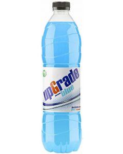 Bebida isot. blue  upgrade pet 1,5l