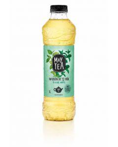 Te  menta may tea pet 1l