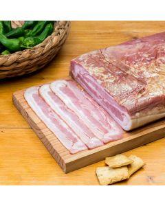 Bacon ahumado extra ifa eliges al corte