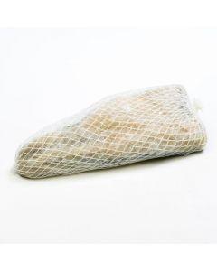 Bacaladagadus morhua 40 60 por piezas
