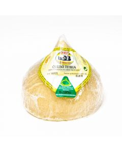 Queso d.o tetilla mini tgt 650gr