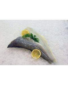 Bacalao filete noruego    1-2k