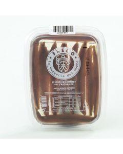 Filete anchoa a.oliva fredo paq 100gr