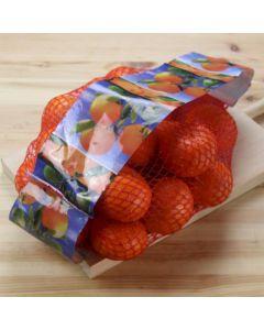 Clementinas malla (aprox.2kg)