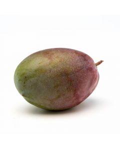 Mangos    granel