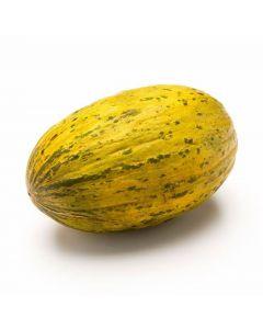 Melon extra (aprox. 3000-5000g)