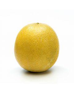 Melon galia   granel
