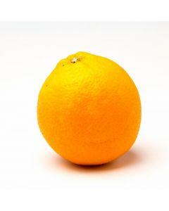 Naranja  extra  granel