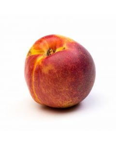 Nectarinas  granel