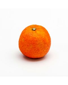 Clementinas  primera  granel