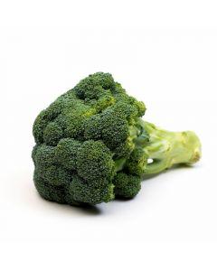 Brocoli verde    500g aprox