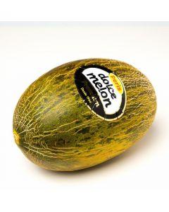 Melon gourmet (aprox. 3000-5000g)