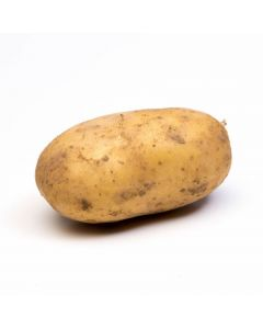 Patata de sanlucar   granel