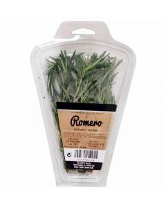 Romero herbex 25g