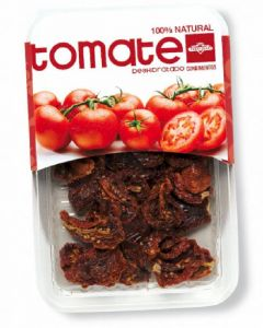 Trevijano tomate seco 70gr