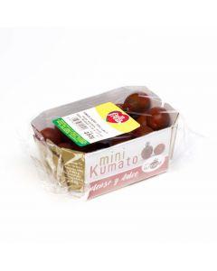 tomate cherry pera kumato bandeja 250g