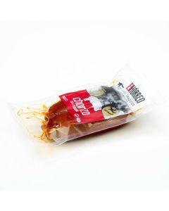 Chorizo extra el horreo pack 200 gr