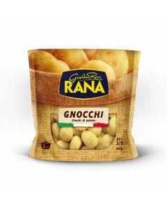 Pasta fresca gnocchi di patate rana 500g