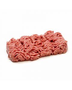 Preparado carne picada de cerdo