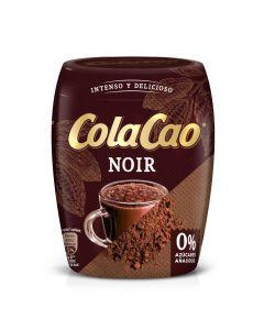 Cacao soluble noir colacao 300gr