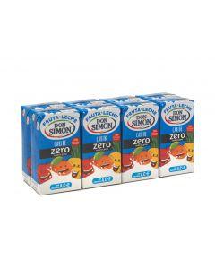 Bebida fruta func caribe don simon p-8 125ml
