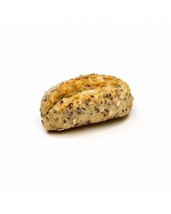 Pan quinoa 70g