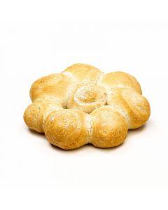 Pan margarita 200gr