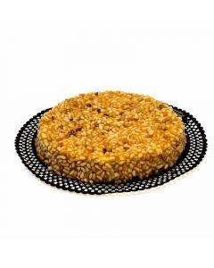 Tarta de piñones 1200g