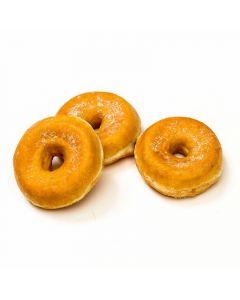 Oferta rosquilla azucar p3ux50g