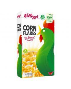 Cerelaes corn flakes kelloggs 500g