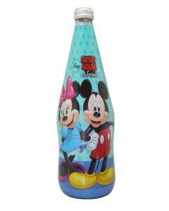 Bebida espumosa sin alcohol disney mickey 75cl