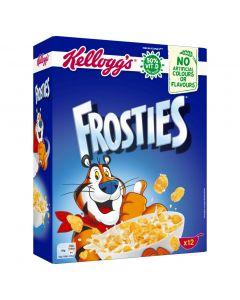 Cereales kelloggs frosties 375g