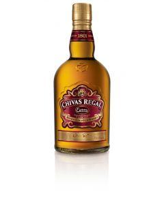 Whisky chivas regal extra bot 70cl