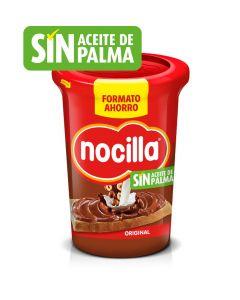 Crema cacao 1 sabor nocilla 650g