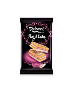 Bizcocho angel dulcesol p5x35gr