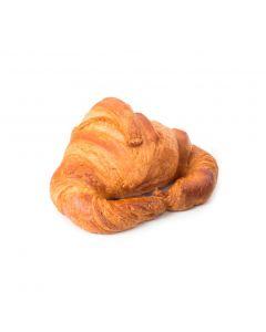 Croissant artesano grande 90g