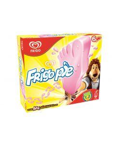 Helado frigopie frigo p-6 474 ml