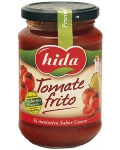 tomate frito casero hida tarro 350g