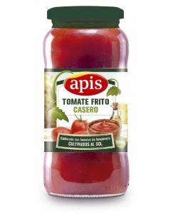 tomate frito casero apis 550g