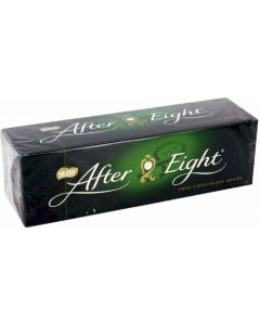 bombón after eight nestlé 300g