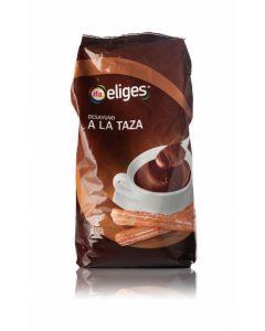 Cacao en polvo ifa eliges 400g