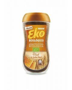 Cereales solubles jalea real eko 150g