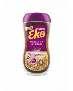 Cereales solubles con magnesio eko 150g