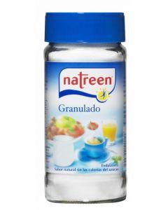 Edulcorante natreengranulado 35g